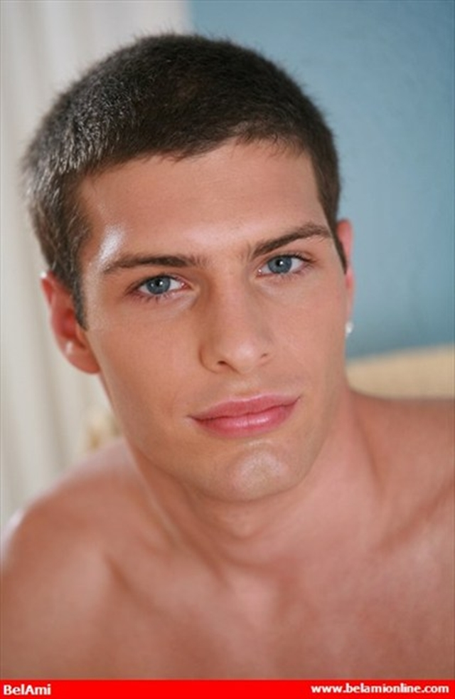 Nude-young-boy-Belami-introduces-jock-Stefano-Emilio-cute-bubble-butt-huge-uncut-cock-01-Download-Full-Stud-Gay-Porn-Movies-photo