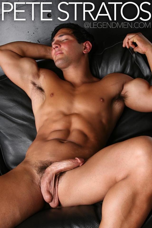 Nude-bodybuilders-Pete-Stratos-Gay-porn-pics-photo