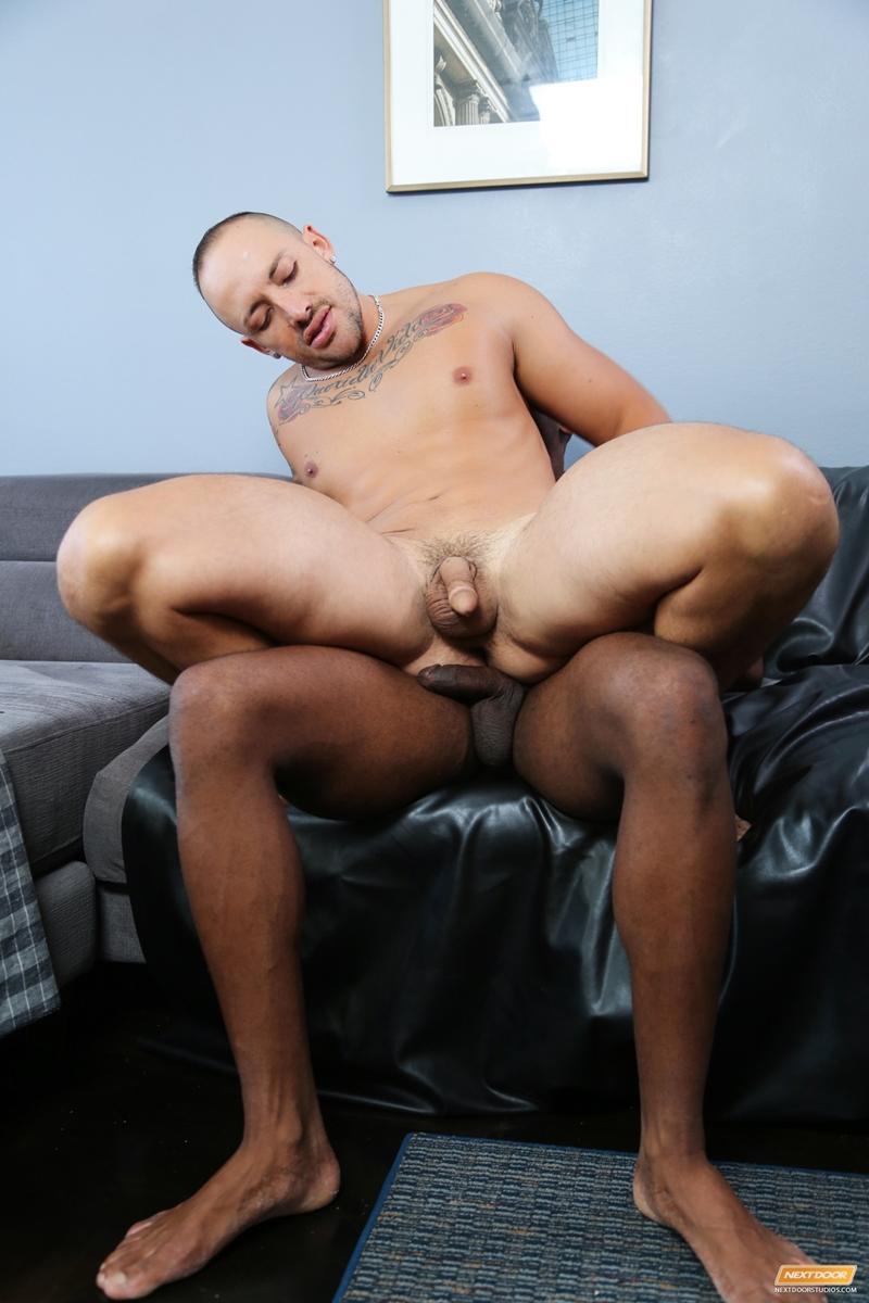 NextDoorEbony-JP-Richards-Jordano-Santoro--dick-hungry-cocksucking-black-dong-soft-lips-tight-asshole-fuck-guys-black-erection-pound-ass-013-tube-download-torrent-gallery-photo