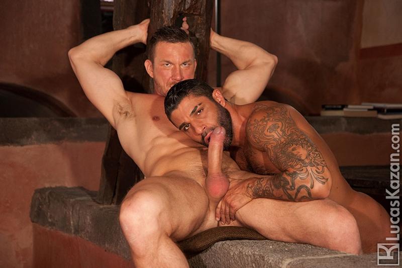 LucasKazan-Tomas-Brand-Raul-Korso-italian-hunk-bearded-hairy-chested-big-dick-pornstars-hot-sex-gay-men-001-tube-download-torrent-gallery-sexpics-photo