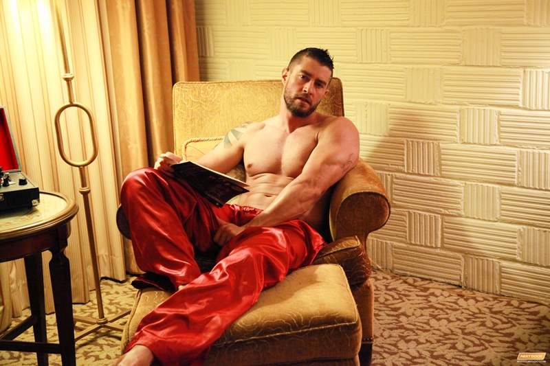 CodyCummings-silk-garments-Cody-Cummings-jerking-hard-meat-explosion-pent-up-sexual-power-huge-thick-cock-bisexual-guy-001-tube-download-torrent-gallery-photo