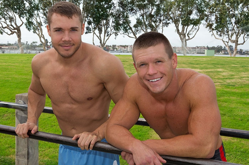 SeanCody-Sexy-muscled-dude-Brody-bareback-Rusty-naked-men-smooth-ass-cheeks-rims-hard-erect-cock-raw-dick-fucking-asshole-001-tube-video-gay-porn-gallery-sexpics-photo