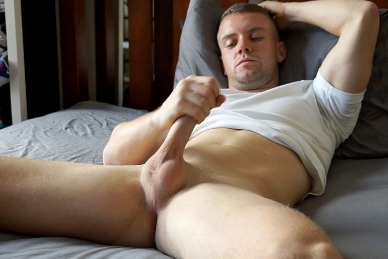 BentleyRace-24-year-old-Scottish-lad-Danny-Johnston-stripping-male-defined-muscle-body-tough-guy-wanks-jerks-jacks-big-load-cum-belly-001-gay-porn-video-porno-nude-movies-pics-porn-star-sex-photo