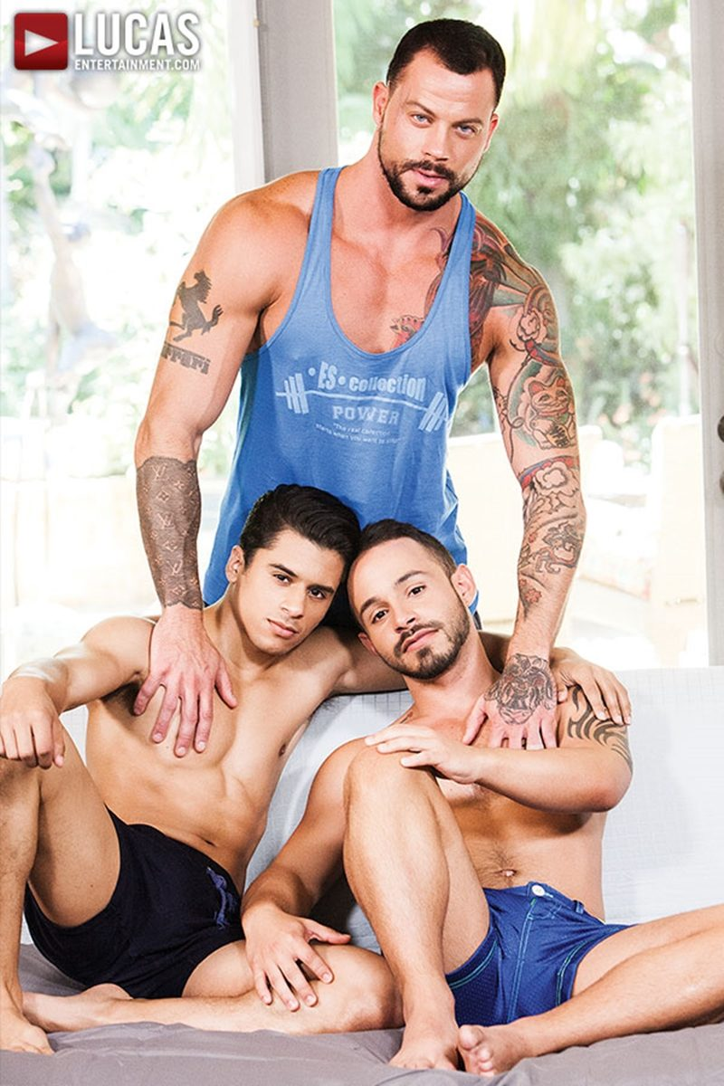 Armond Rizzo Krave Moore Porn armond rizzo porn star archives - gayb2