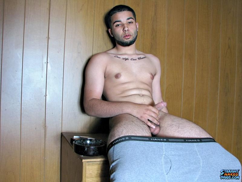 StraightNakedThugs-Keef-Johnson-cum-load-balls-attitude-big-thick-cock-stripping-naked-hard-erect-strokes-jerks-precum-hot-cum-01-gay-porn-star-tube-sex-video-torrent-photo