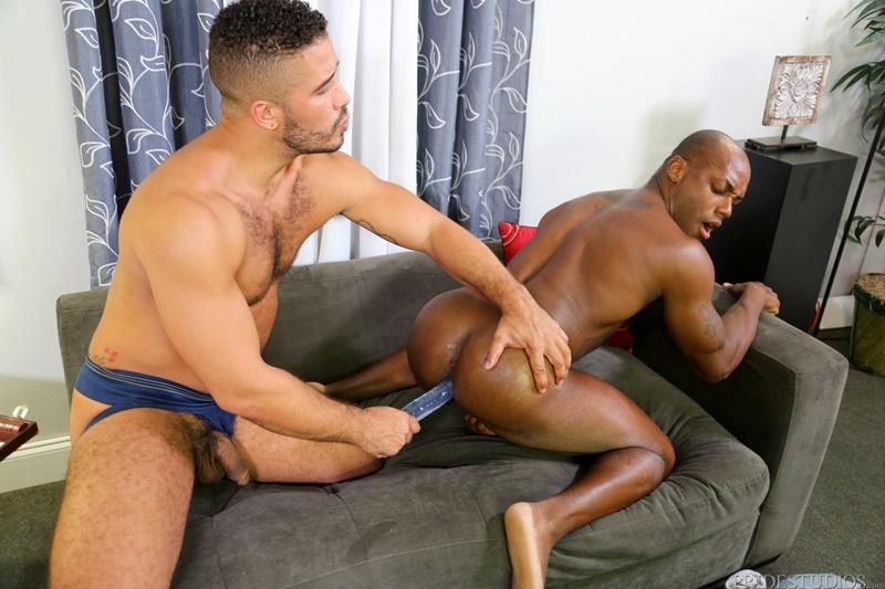 ExtraBigDicks-Osiris-Blade-Trey-Turner-long-double-end-dildo-ass-toy-play-deep-dick-sucking-stroking-big-thick-cock-virgin-butt-cheeks-ass-001-gay-porn-sex-gallery-pics-video-photo