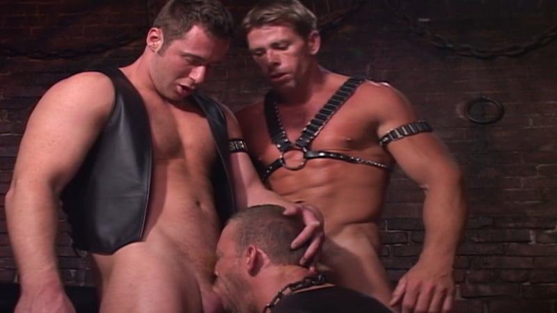Arpad-Miklos-Marco-Paris-Trent-Cougar-Rhet-Hengst-Anthony-Shaw-Bobby-Williams-hardcore-ass-fucking-orgy-TitanMen-001-Gay-Porn-Pics